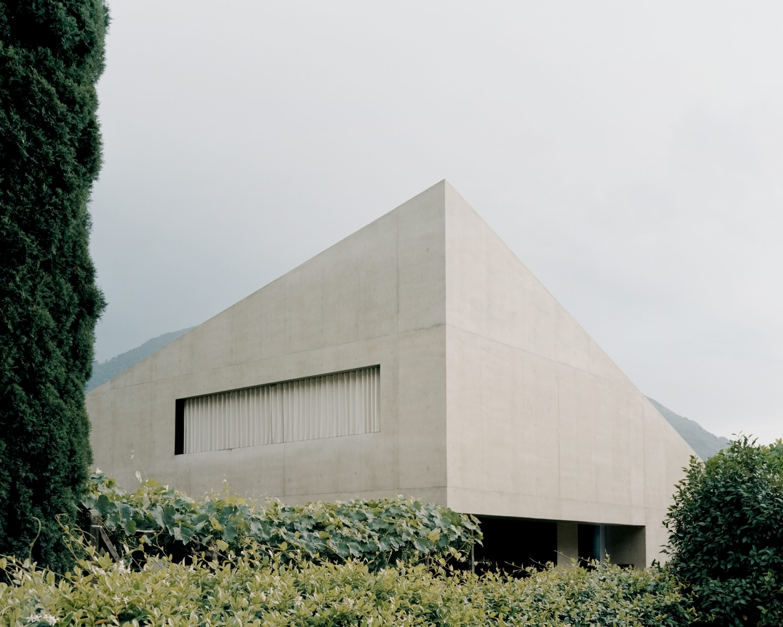 IGNANT-Architecture-DF-DC-Pyramid-House-010