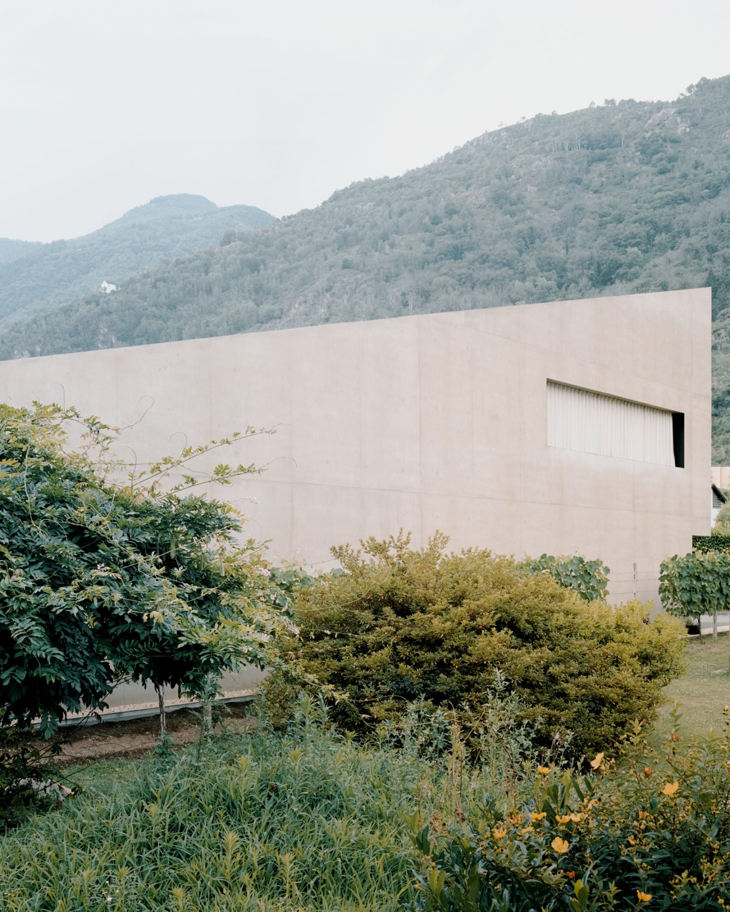IGNANT-Architecture-DF-DC-Pyramid-House-013