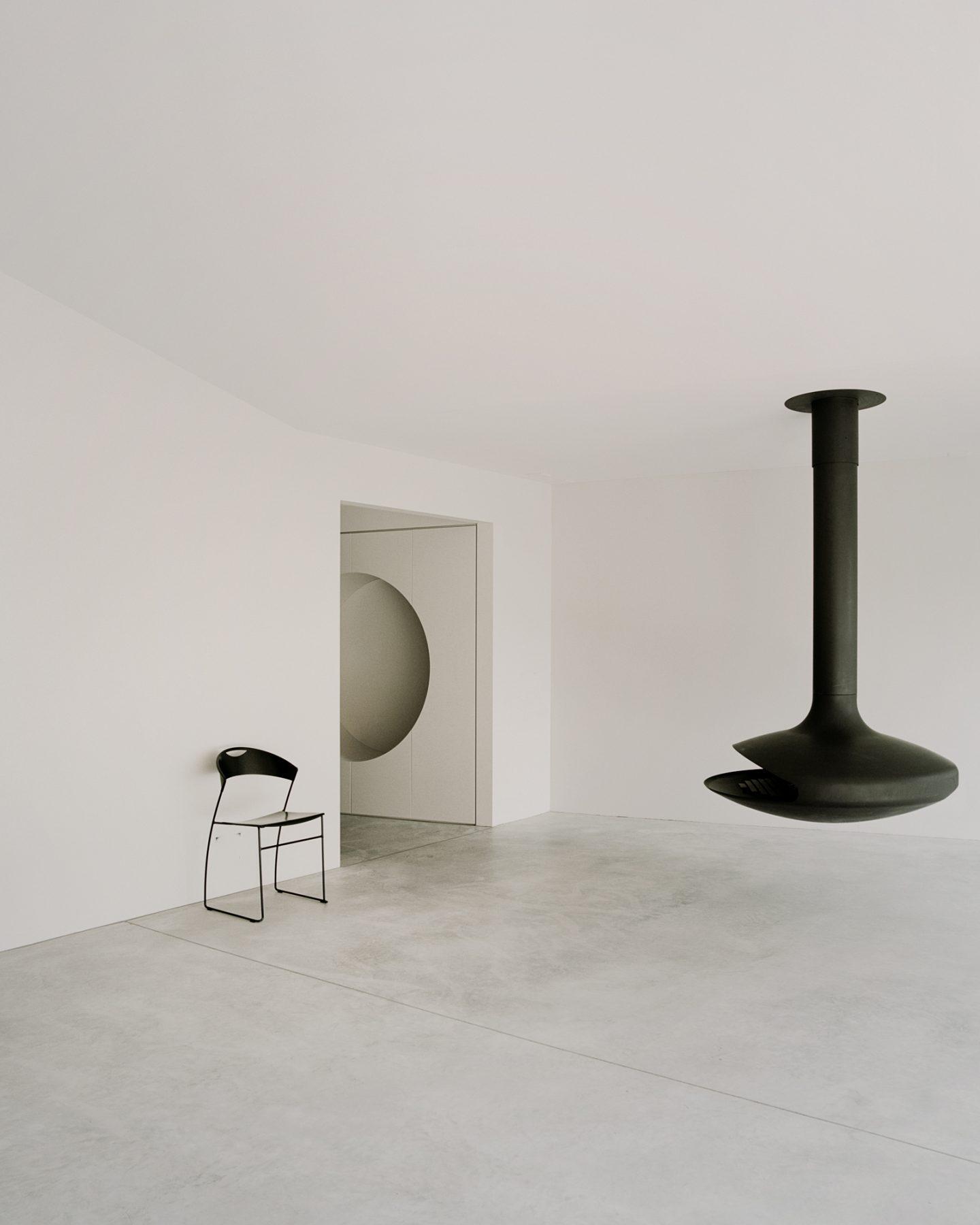 IGNANT-Architecture-DF-DC-Pyramid-House-02