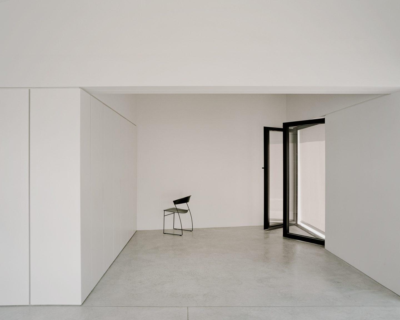 IGNANT-Architecture-DF-DC-Pyramid-House-03