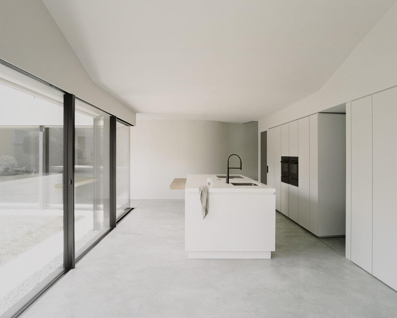 IGNANT-Architecture-DF-DC-Pyramid-House-04