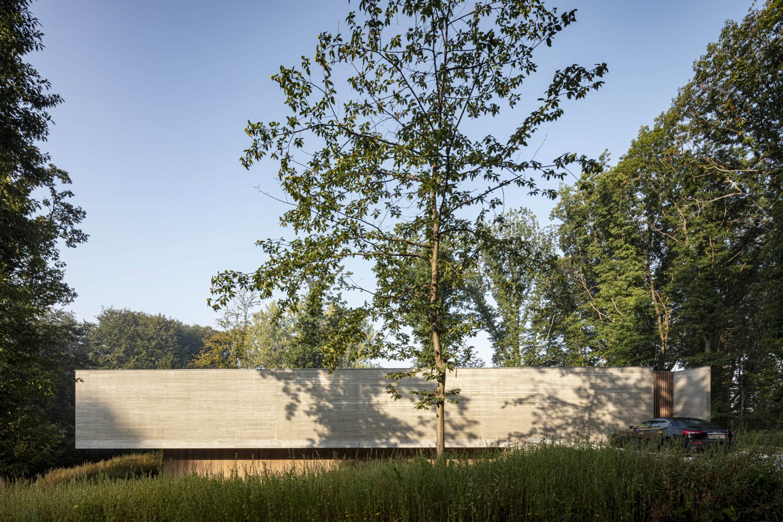 IGNANT-Architecture-Govaert-Vanhoutte-FSD-Villa-01-min