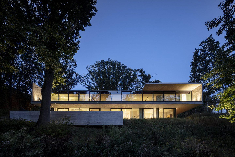IGNANT-Architecture-Govaert-Vanhoutte-FSD-Villa-010-min