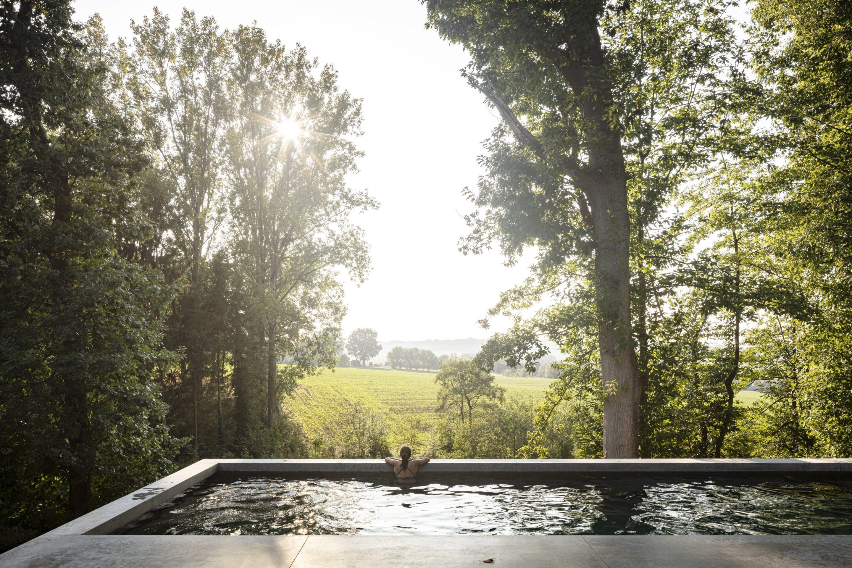 IGNANT-Architecture-Govaert-Vanhoutte-FSD-Villa-011-min