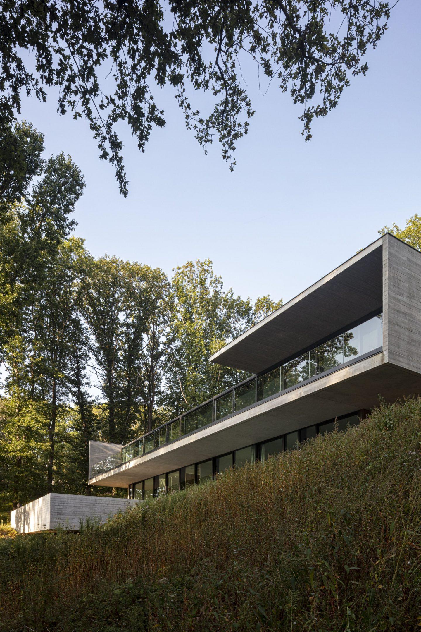 IGNANT-Architecture-Govaert-Vanhoutte-FSD-Villa-012-min