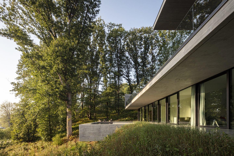 IGNANT-Architecture-Govaert-Vanhoutte-FSD-Villa-013