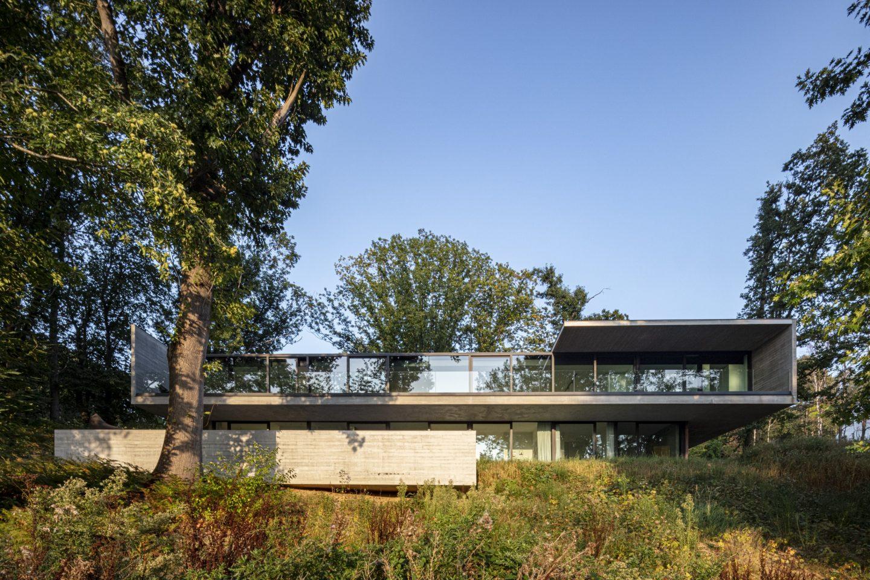 IGNANT-Architecture-Govaert-Vanhoutte-FSD-Villa-014-min