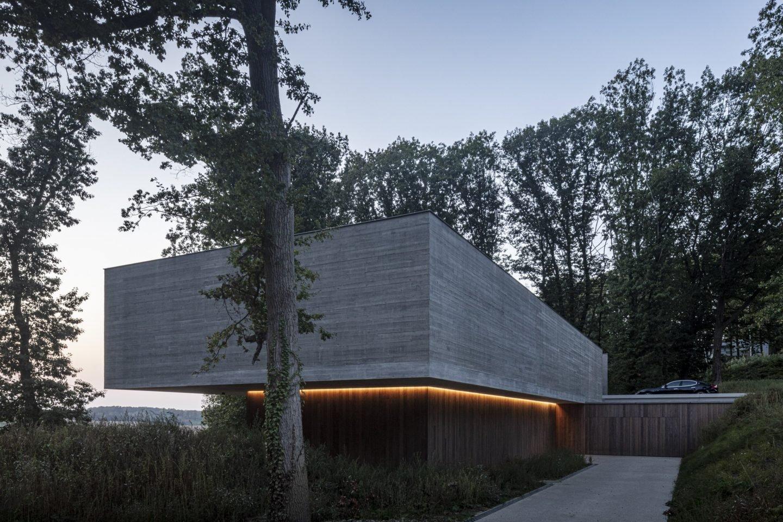 IGNANT-Architecture-Govaert-Vanhoutte-FSD-Villa-016-min