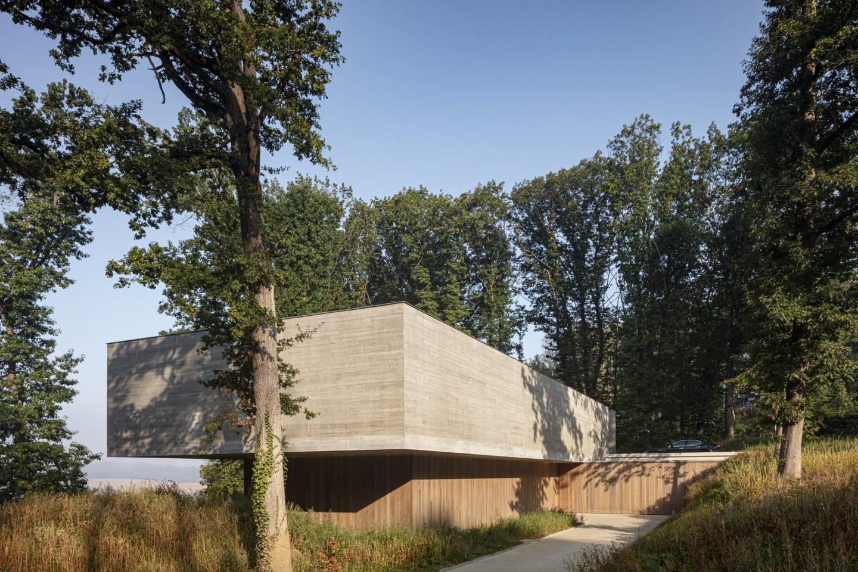 IGNANT-Architecture-Govaert-Vanhoutte-FSD-Villa-02-min