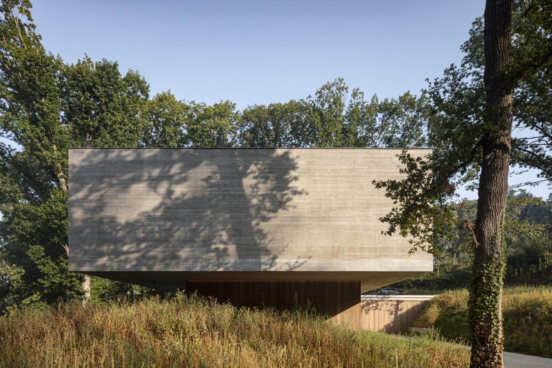 IGNANT-Architecture-Govaert-Vanhoutte-FSD-Villa-03-min