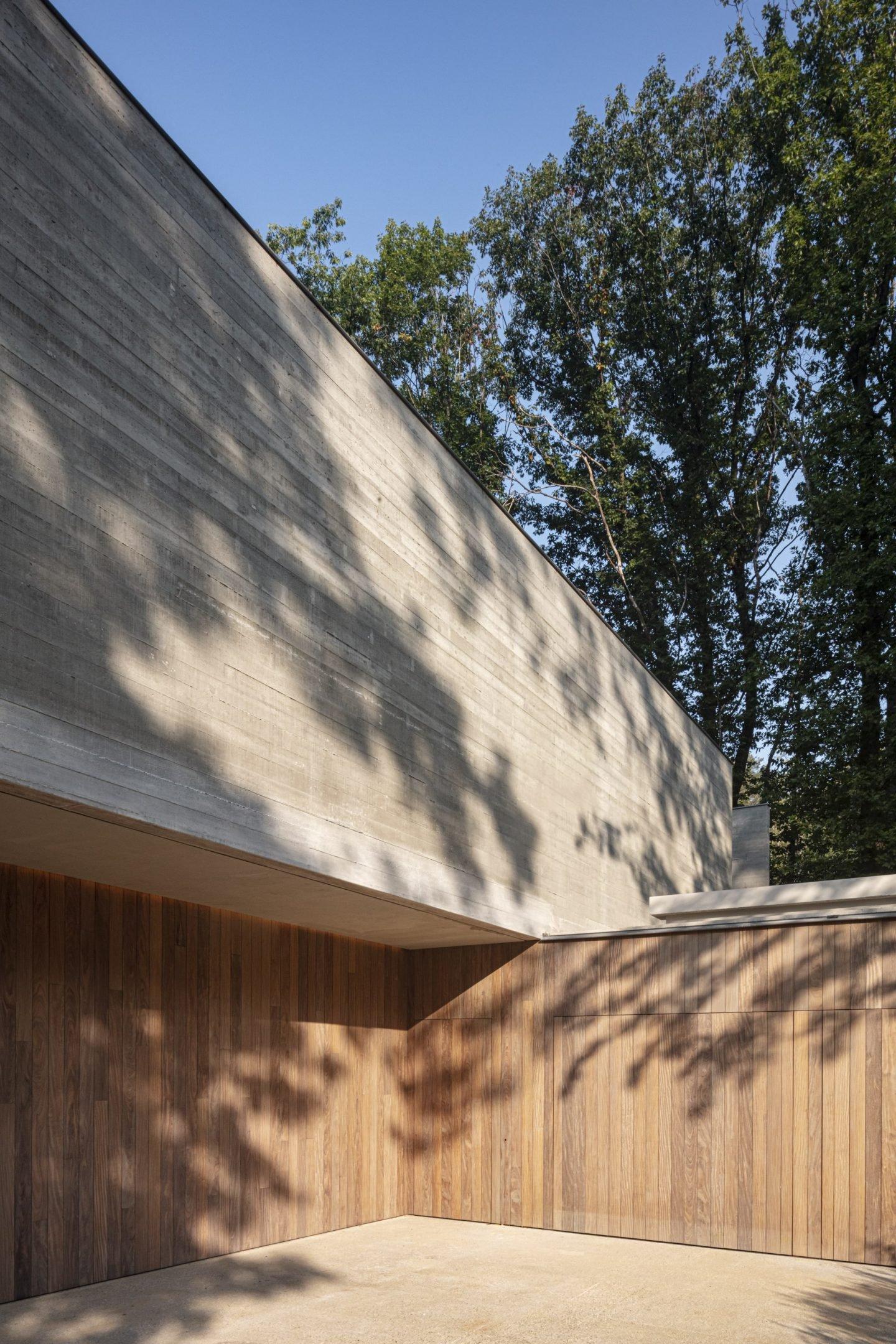 IGNANT-Architecture-Govaert-Vanhoutte-FSD-Villa-04-min