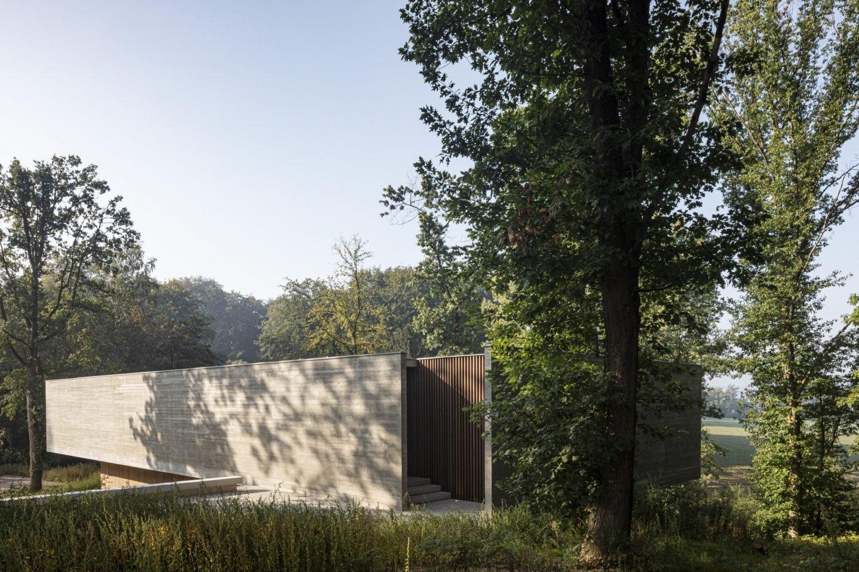 IGNANT-Architecture-Govaert-Vanhoutte-FSD-Villa-05-min
