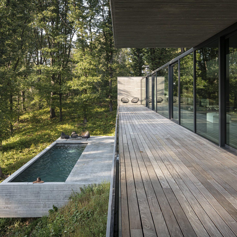 IGNANT-Architecture-Govaert-Vanhoutte-FSD-Villa-06-min