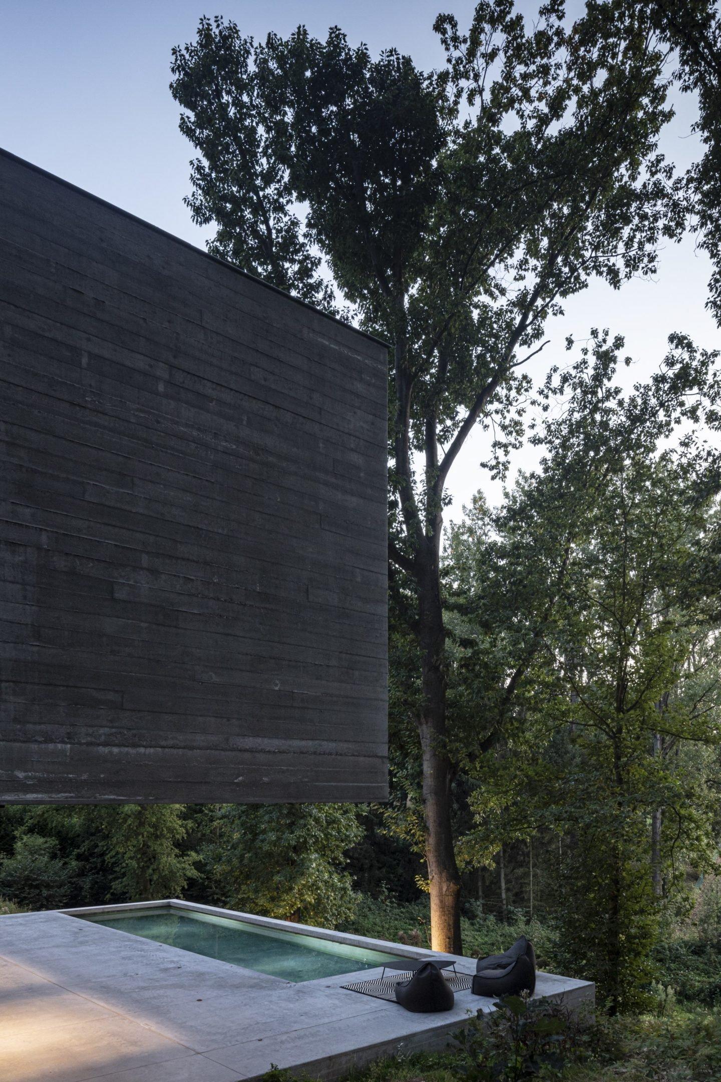 IGNANT-Architecture-Govaert-Vanhoutte-FSD-Villa-07-min