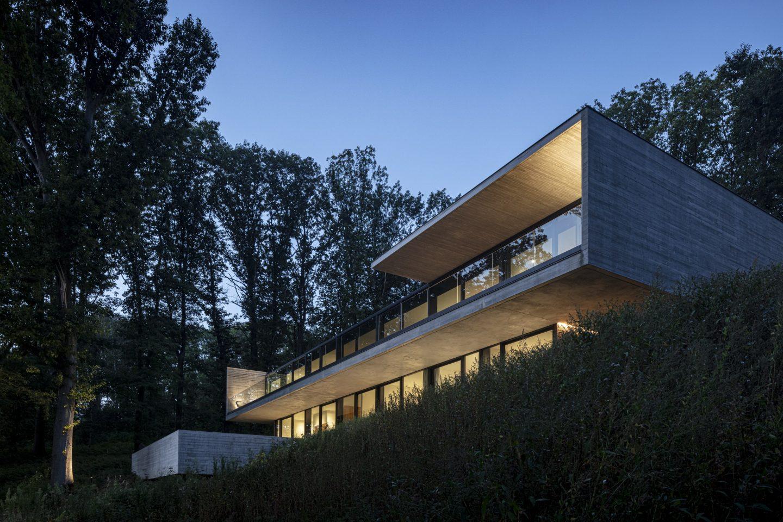 IGNANT-Architecture-Govaert-Vanhoutte-FSD-Villa-09-min