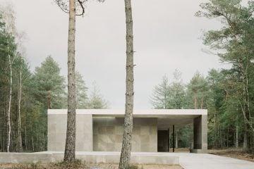 IGNANT-Architecture-Kaan-Architecten-Loenen-Pavilion-01