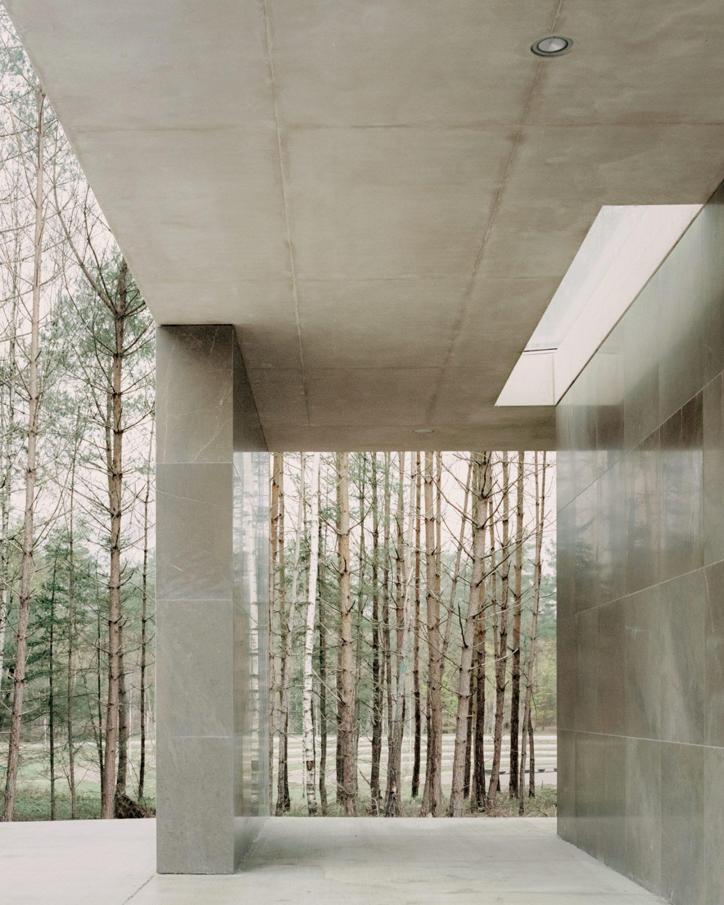 IGNANT-Architecture-Kaan-Architecten-Loenen-Pavilion-010