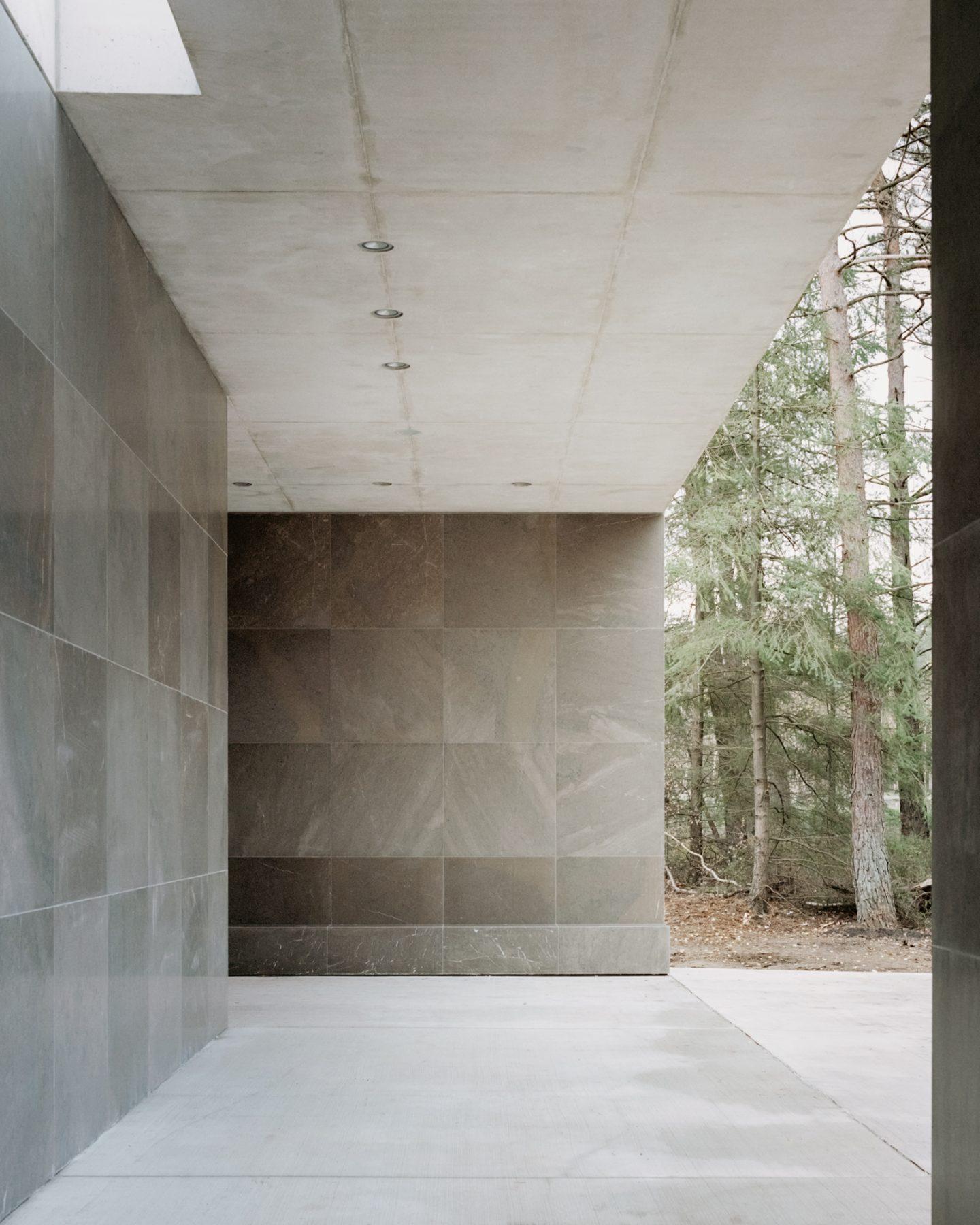 IGNANT-Architecture-Kaan-Architecten-Loenen-Pavilion-011
