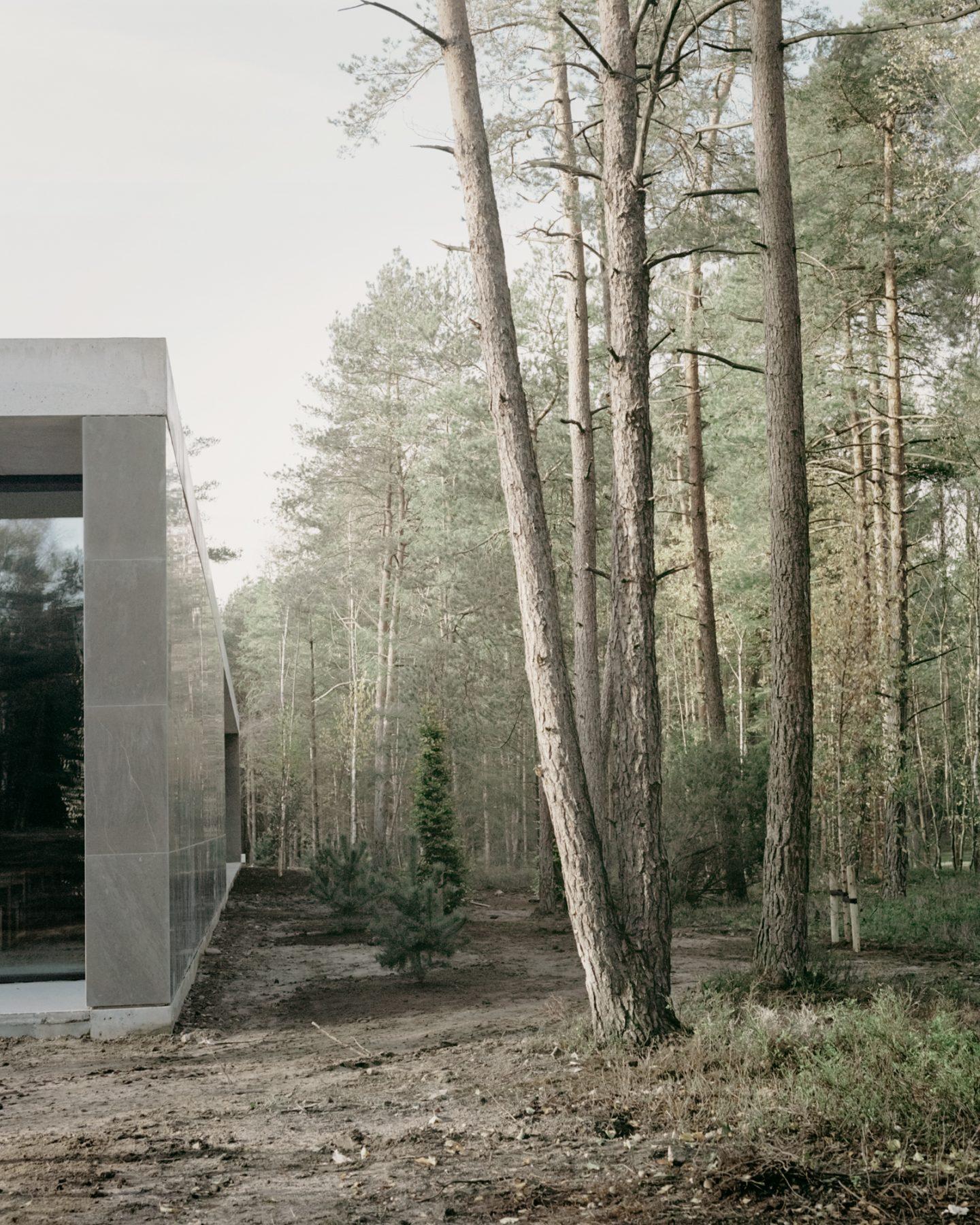 IGNANT-Architecture-Kaan-Architecten-Loenen-Pavilion-012