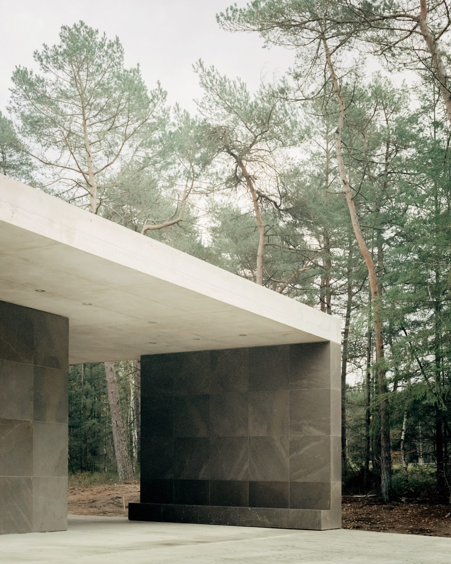 IGNANT-Architecture-Kaan-Architecten-Loenen-Pavilion-013
