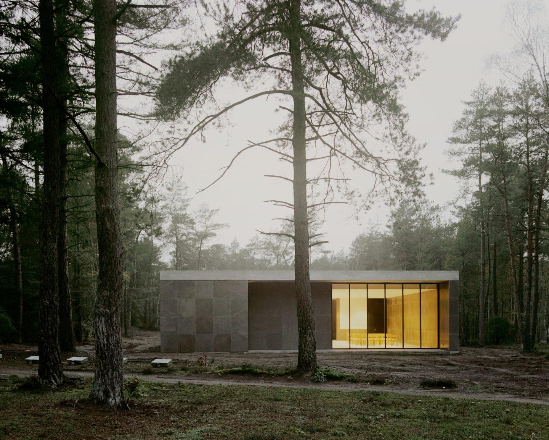 IGNANT-Architecture-Kaan-Architecten-Loenen-Pavilion-014