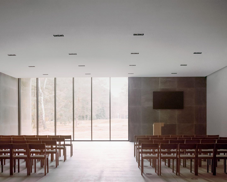 IGNANT-Architecture-Kaan-Architecten-Loenen-Pavilion-015