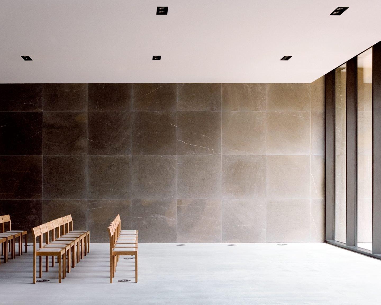 IGNANT-Architecture-Kaan-Architecten-Loenen-Pavilion-016