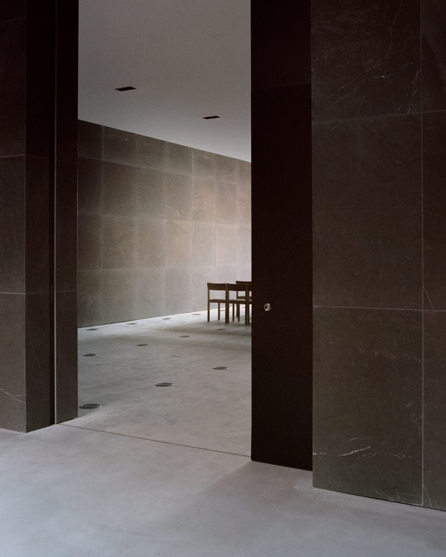 IGNANT-Architecture-Kaan-Architecten-Loenen-Pavilion-017