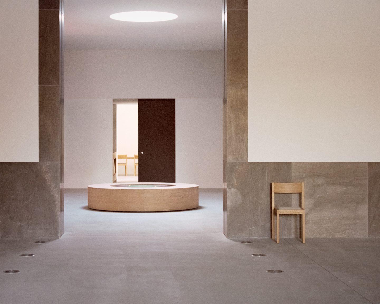 IGNANT-Architecture-Kaan-Architecten-Loenen-Pavilion-018