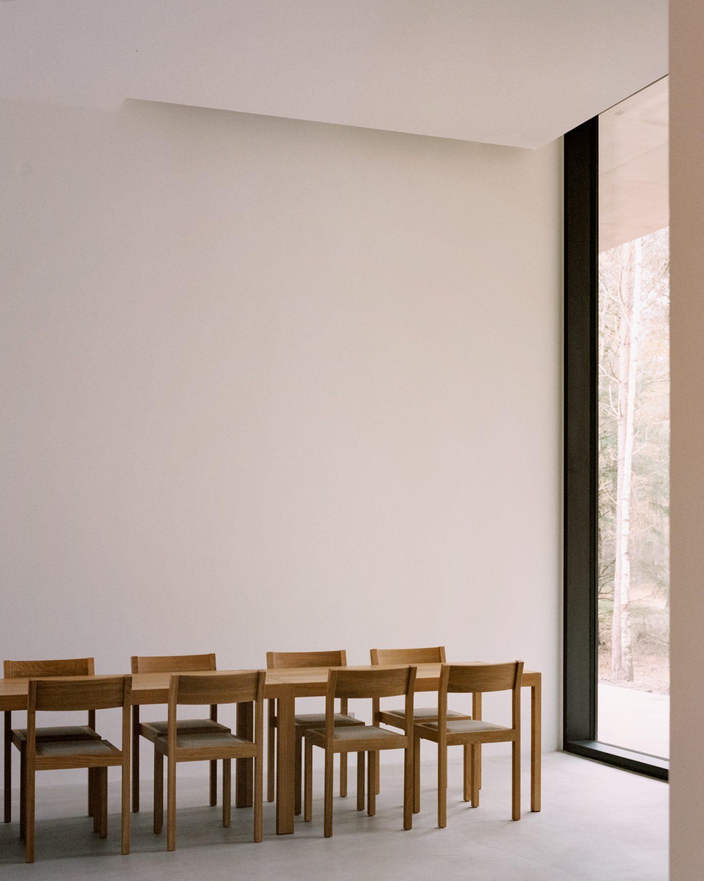 IGNANT-Architecture-Kaan-Architecten-Loenen-Pavilion-019