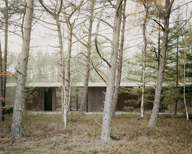 IGNANT-Architecture-Kaan-Architecten-Loenen-Pavilion-02