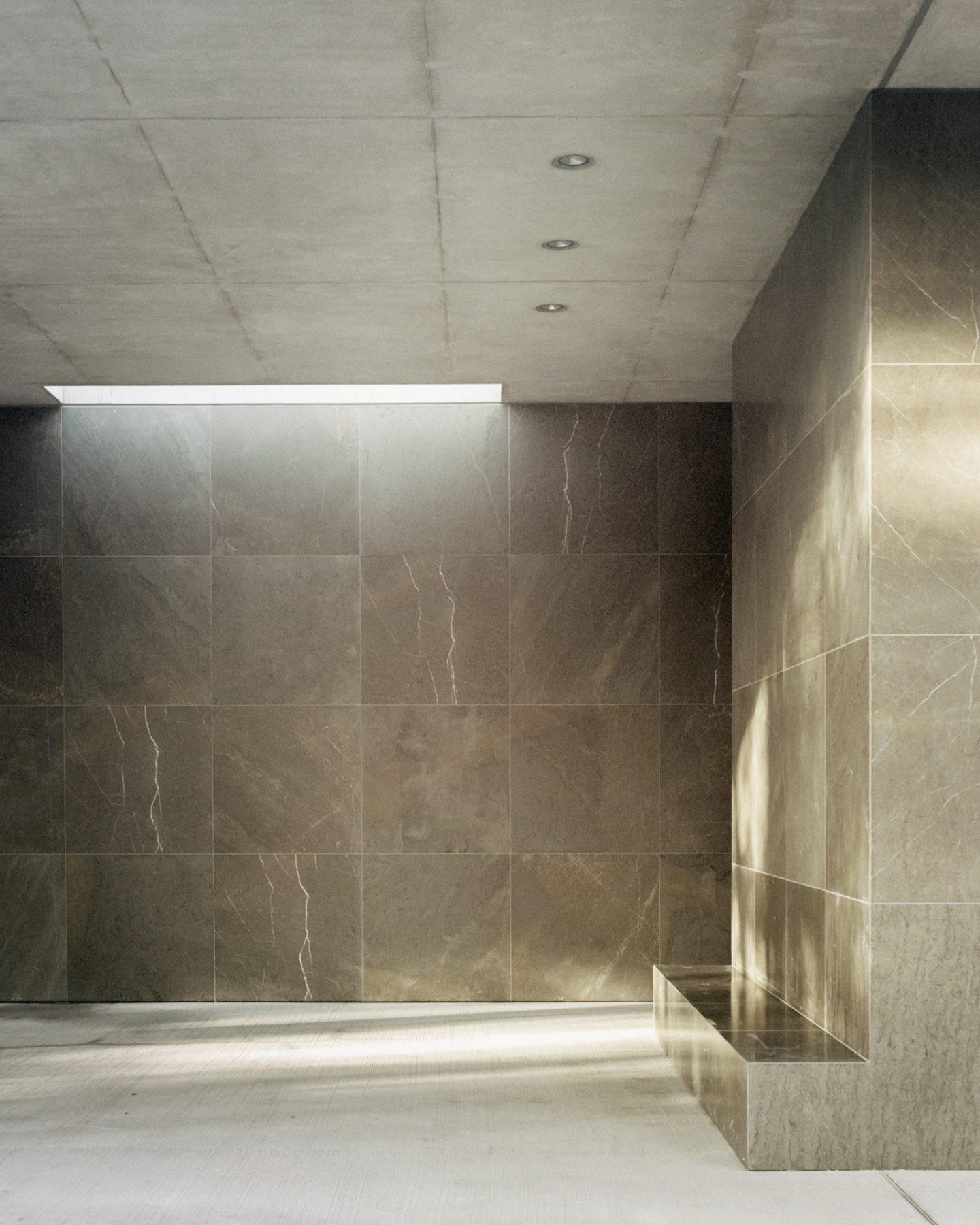 IGNANT-Architecture-Kaan-Architecten-Loenen-Pavilion-021