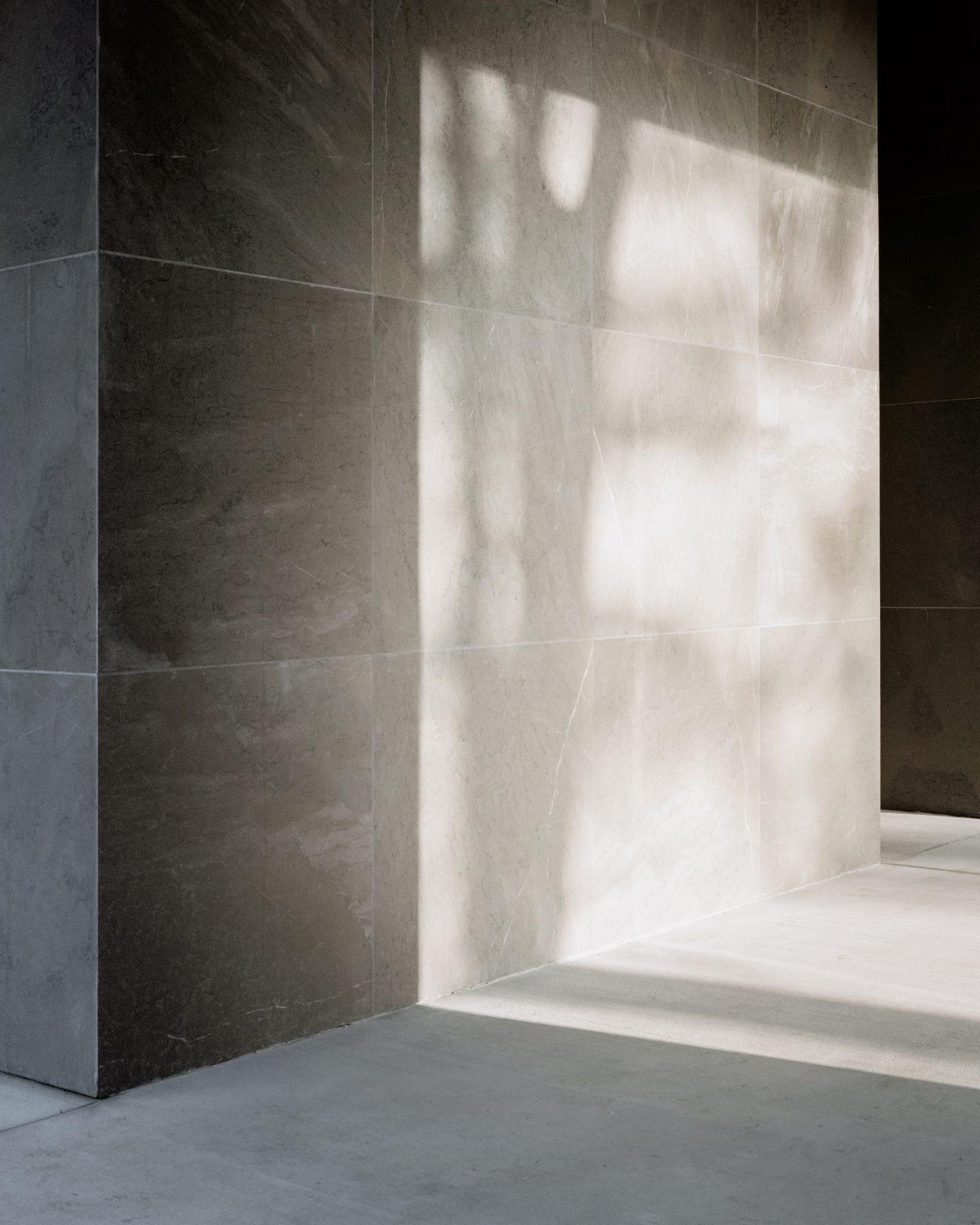 IGNANT-Architecture-Kaan-Architecten-Loenen-Pavilion-022