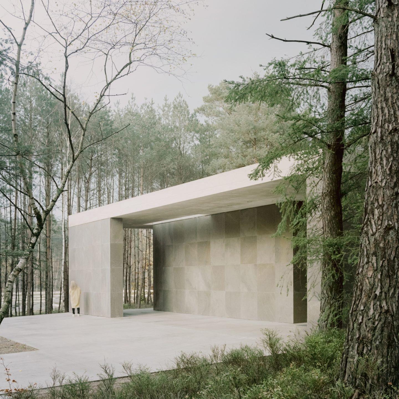 IGNANT-Architecture-Kaan-Architecten-Loenen-Pavilion-04