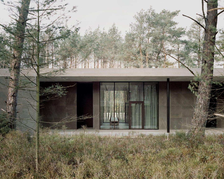 IGNANT-Architecture-Kaan-Architecten-Loenen-Pavilion-05