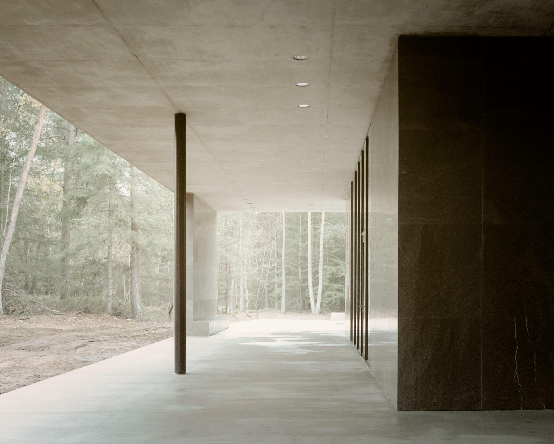IGNANT-Architecture-Kaan-Architecten-Loenen-Pavilion-07