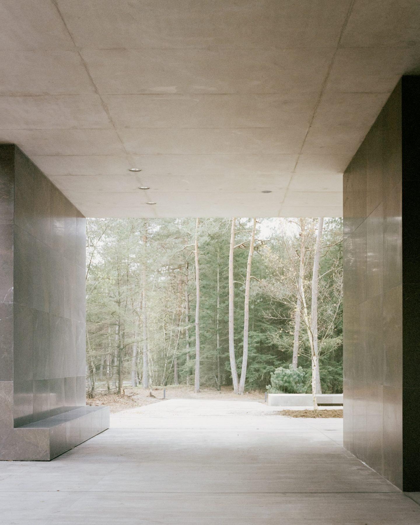 IGNANT-Architecture-Kaan-Architecten-Loenen-Pavilion-09