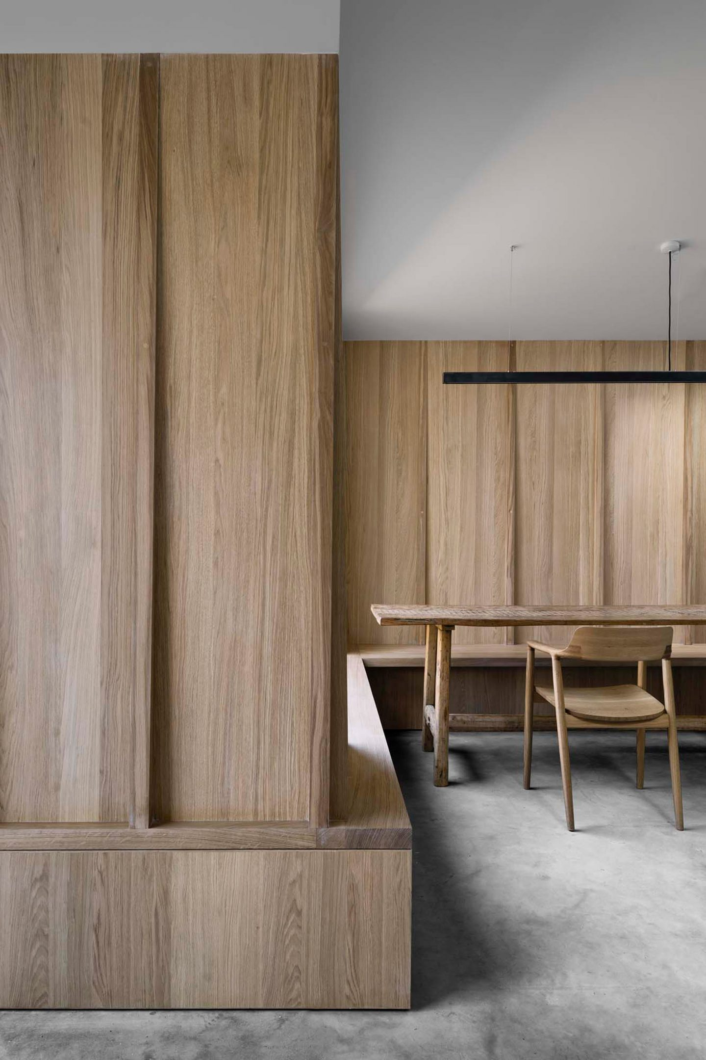 IGNANT-Architecture-Kew-Road-McLaren-Excell-18
