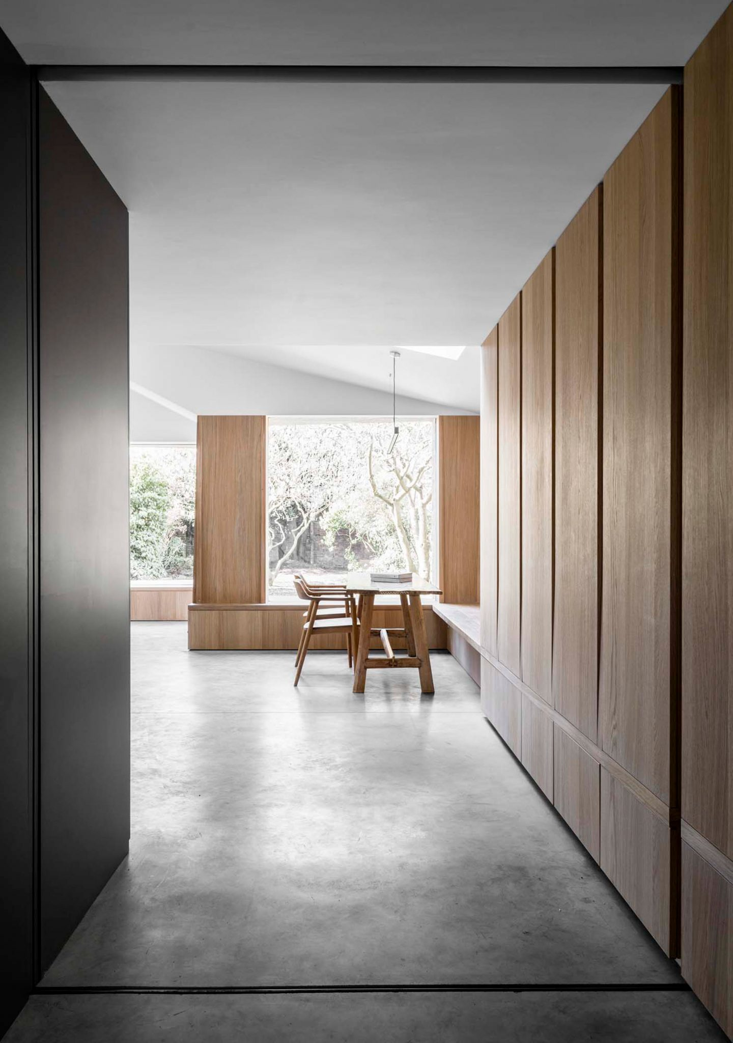 IGNANT-Architecture-Kew-Road-McLaren-Excell-19