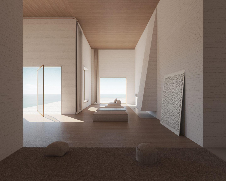 IGNANT-Architecture-LeonardoMarchesi-HouseInColares-1