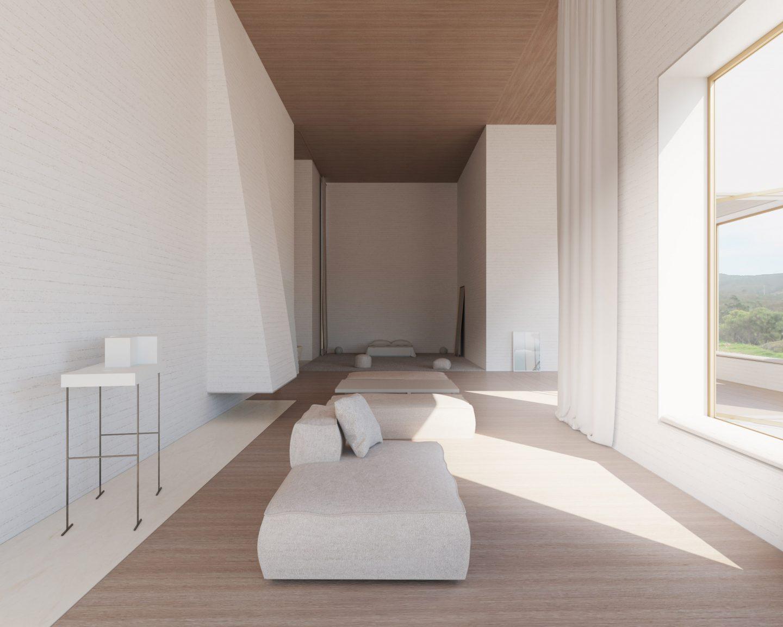 IGNANT-Architecture-LeonardoMarchesi-HouseInColares-2