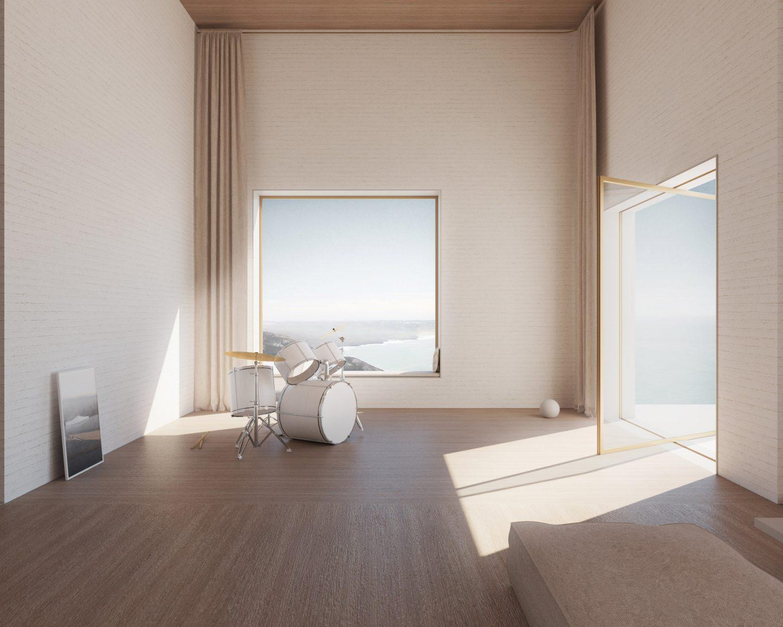 IGNANT-Architecture-LeonardoMarchesi-HouseInColares-3