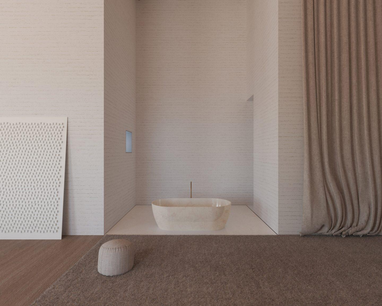IGNANT-Architecture-LeonardoMarchesi-HouseInColares-4