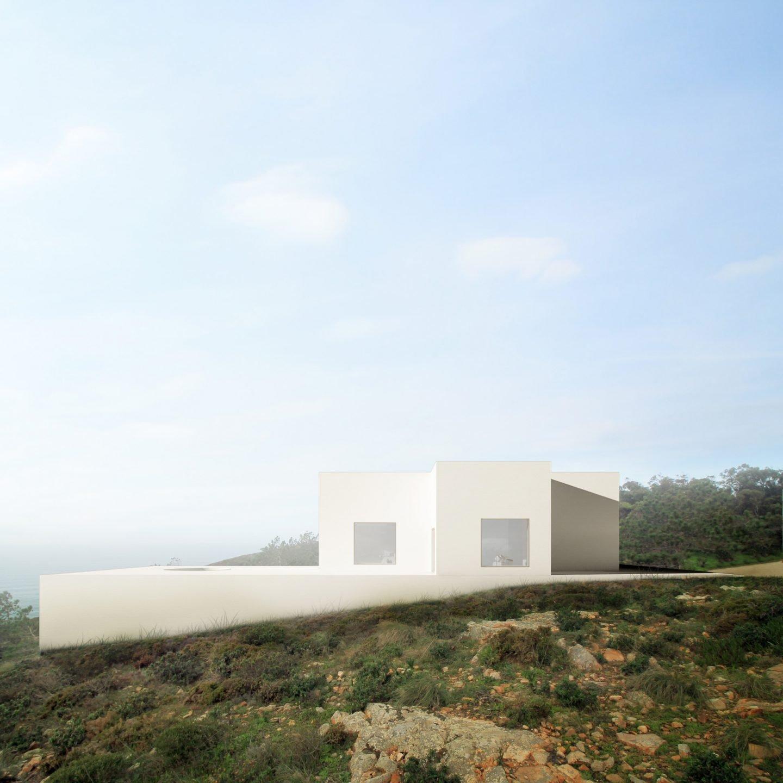IGNANT-Architecture-LeonardoMarchesi-HouseInColares-5