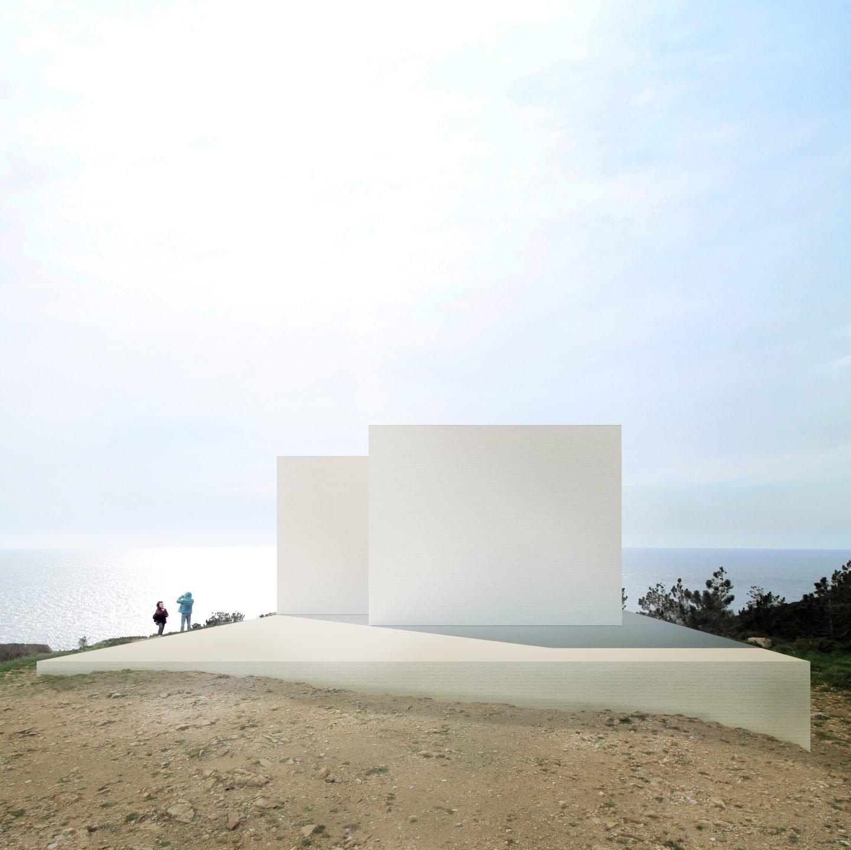 IGNANT-Architecture-LeonardoMarchesi-HouseInColares-7