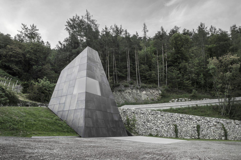 IGNANT-Architecture-South-Tyrol-Pacherhof-Wine-Cellar-01