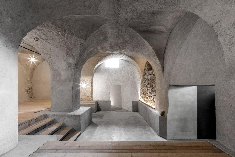 IGNANT-Architecture-South-Tyrol-Pacherhof-Wine-Cellar-03