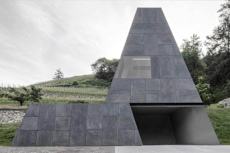 IGNANT-Architecture-South-Tyrol-Pacherhof-Wine-Cellar-05 copy