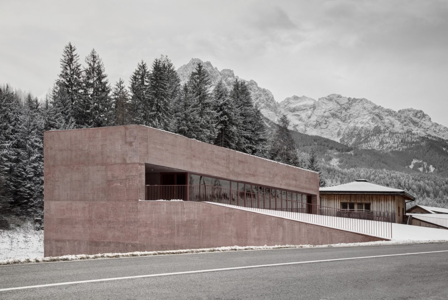 IGNANT-Architecture-South-Tyrol-Rose-Of-Vierschach-03