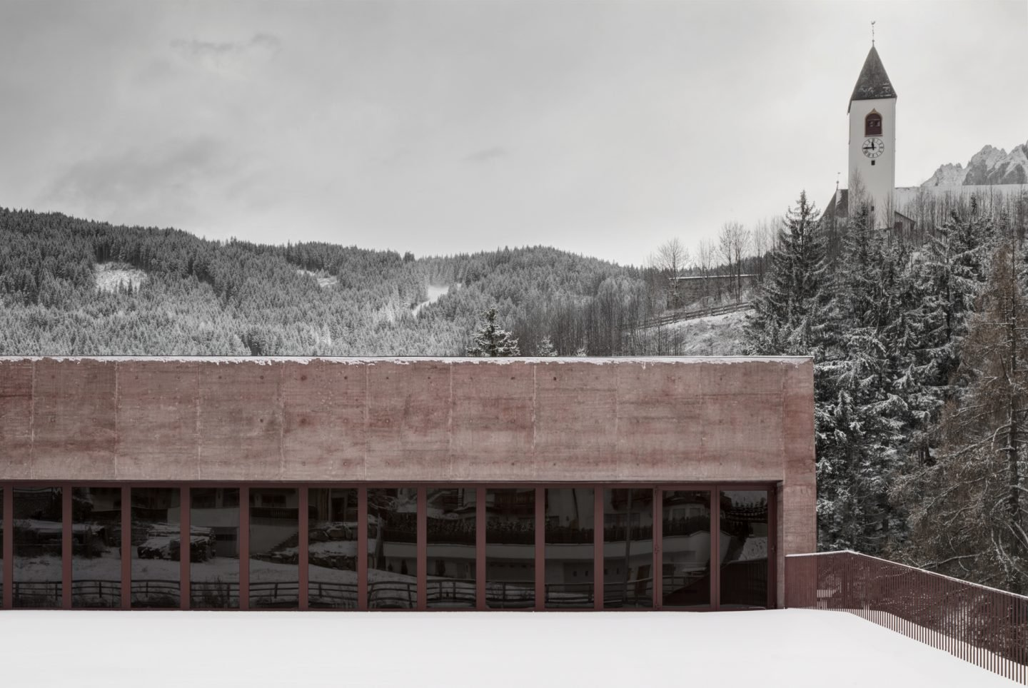 IGNANT-Architecture-South-Tyrol-Rose-Of-Vierschach-04